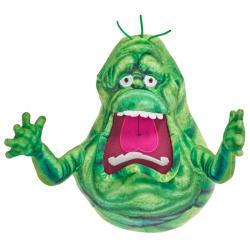 Peluche Slimer Ghostbusters 24cm - Imagen 1