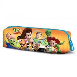 Portatodo Toy Story Disney - Imagen 1