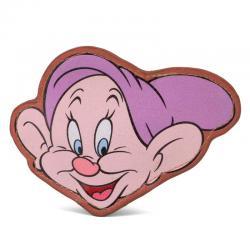 Monedero Mudito Siete Enanitos Disney - Imagen 1