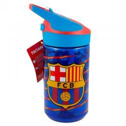 Cantimplora tritan F.C Barcelona - Imagen 1