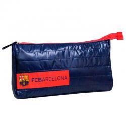 Portatodo F.C Barcelona jumbo - Imagen 1