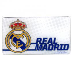 Iman escudo Real Madrid - Imagen 1