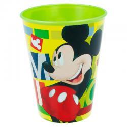 Vaso Mickey Disney 260ml - Imagen 1