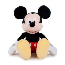 Peluche Mickey Disney soft 43cm - Imagen 1