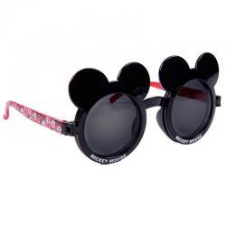 Gafas de sol Mickey Disney - Imagen 1