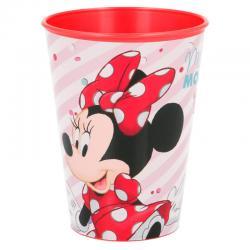 Vaso Minnie Disney 260ml - Imagen 1
