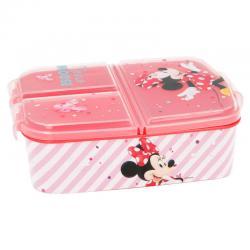 Sandwichera multiple Minnie Disney - Imagen 1