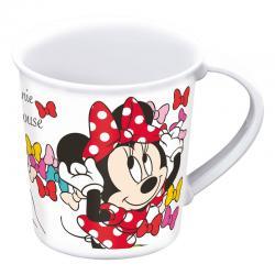 Taza Minnie Disney baby microondas - Imagen 1