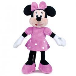 Peluche Minnie Disney soft 53cm - Imagen 1