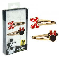 Accesorios pelo Minnie Disney - Imagen 1