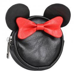 Monedero Minnie Disney - Imagen 1