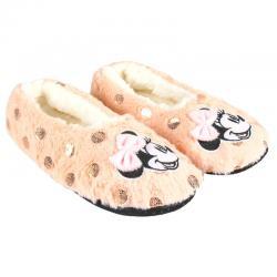 Pantuflas Minnie Disney - Imagen 1