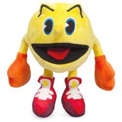 Peluche Pac-Man 30cm - Imagen 1