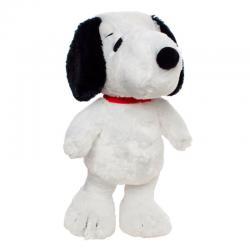 Peluche Snoopy soft 45cm - Imagen 1