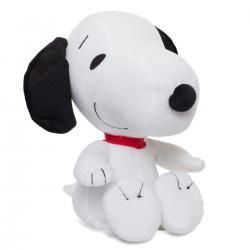 Peluche Snoopy 21cm - Imagen 1