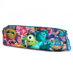 Portatodo Monstruos S.A. University Disney Pixar - Imagen 1