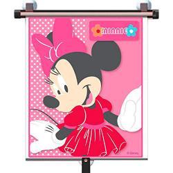 Parasol Minnie Disney - Imagen 1