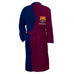 Albornoz F.C Barcelona infantil - Imagen 1