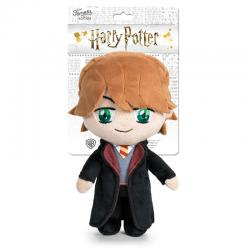 Peluche Ron Harry Potter 29cm - Imagen 1