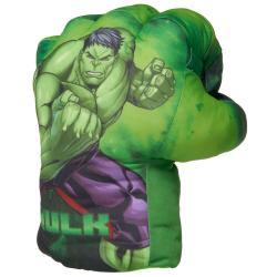 Peluche Guantelete Hulk Marvel 55cm - Imagen 1