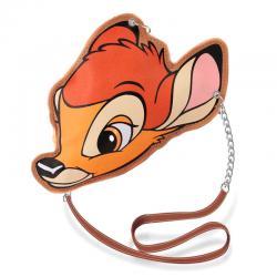 Bolso Bambi Disney - Imagen 1