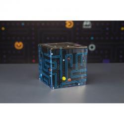 Hucha Laberinto Pac Man - Imagen 1