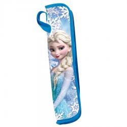 Portaflautas Frozen Disney Heart - Imagen 1