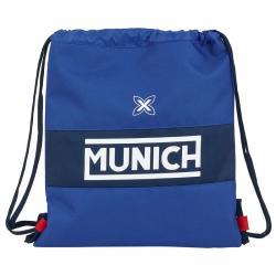 Saco Munich Retro 40cm - Imagen 1