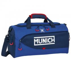 Bolsa deporte Munich Retro 50cm - Imagen 1