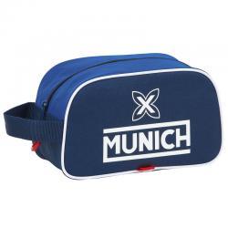 Neceser Munich Retro adaptable - Imagen 1