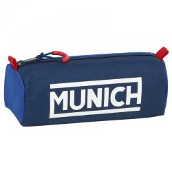 Portatodo Munich Retro - Imagen 1