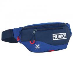 Riñonera Munich Retro - Imagen 1