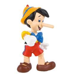 Figura Pinocho Disney - Imagen 1