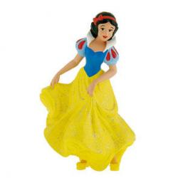 Figura Blancanieves Princesas Disney - Imagen 1