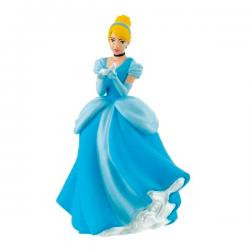 Figura Cenicienta Disney - Imagen 1