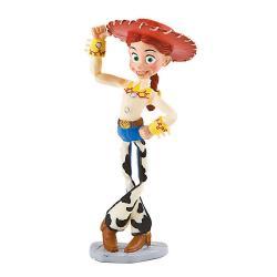 Figura Jessy Toy Story Disney - Imagen 1