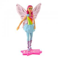 Figura Barbie hada fantasy dreamtopia - Imagen 1