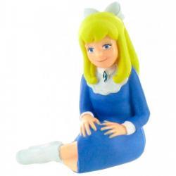 Figura Clara Heidi - Imagen 1