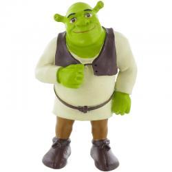 Figura Shrek - Imagen 1