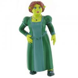 Figura Fiona Shrek - Imagen 1