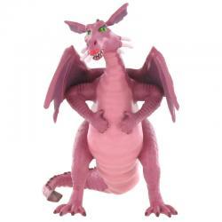 Figura Dragon Shrek - Imagen 1