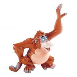 Figura Louie El Libro de la Selva Disney - Imagen 1
