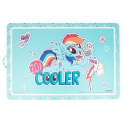 Mantel individual Mi Pequeño Pony - Imagen 1