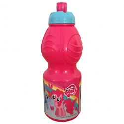Cantimplora Mi Pequeño Pony sport - Imagen 1