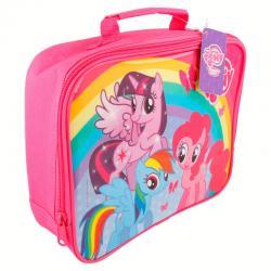 Bolsa portameriendas Mi Pequeño Pony - Imagen 1