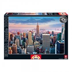 Puzzle Manhattan Nueva York 1000pz - Imagen 1