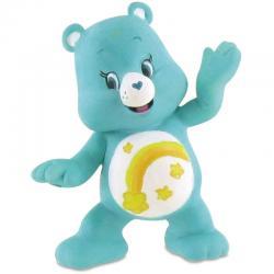 Figura oso amoroso Deseoso - Imagen 1