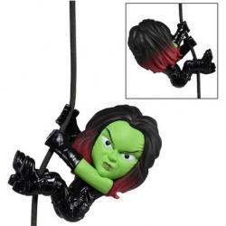 Figura scaler Gamora Guardianes de la Galaxia Marvel - Imagen 1
