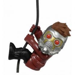 Figura scaler Star-Lord Guardianes de la Galaxia Marvel - Imagen 1
