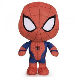 Peluche Spiderman Marvel 20cm - Imagen 1